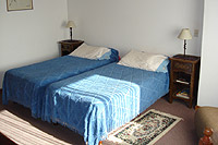 Rooms La Chacra Bed & Breakfast, Esquel, Patagonia Argentina