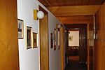 hosteria-pasillo01_150